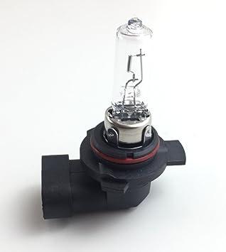 hir2 lampe