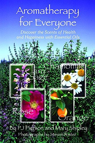 Now Foods Aromatherapy Everyone Unit