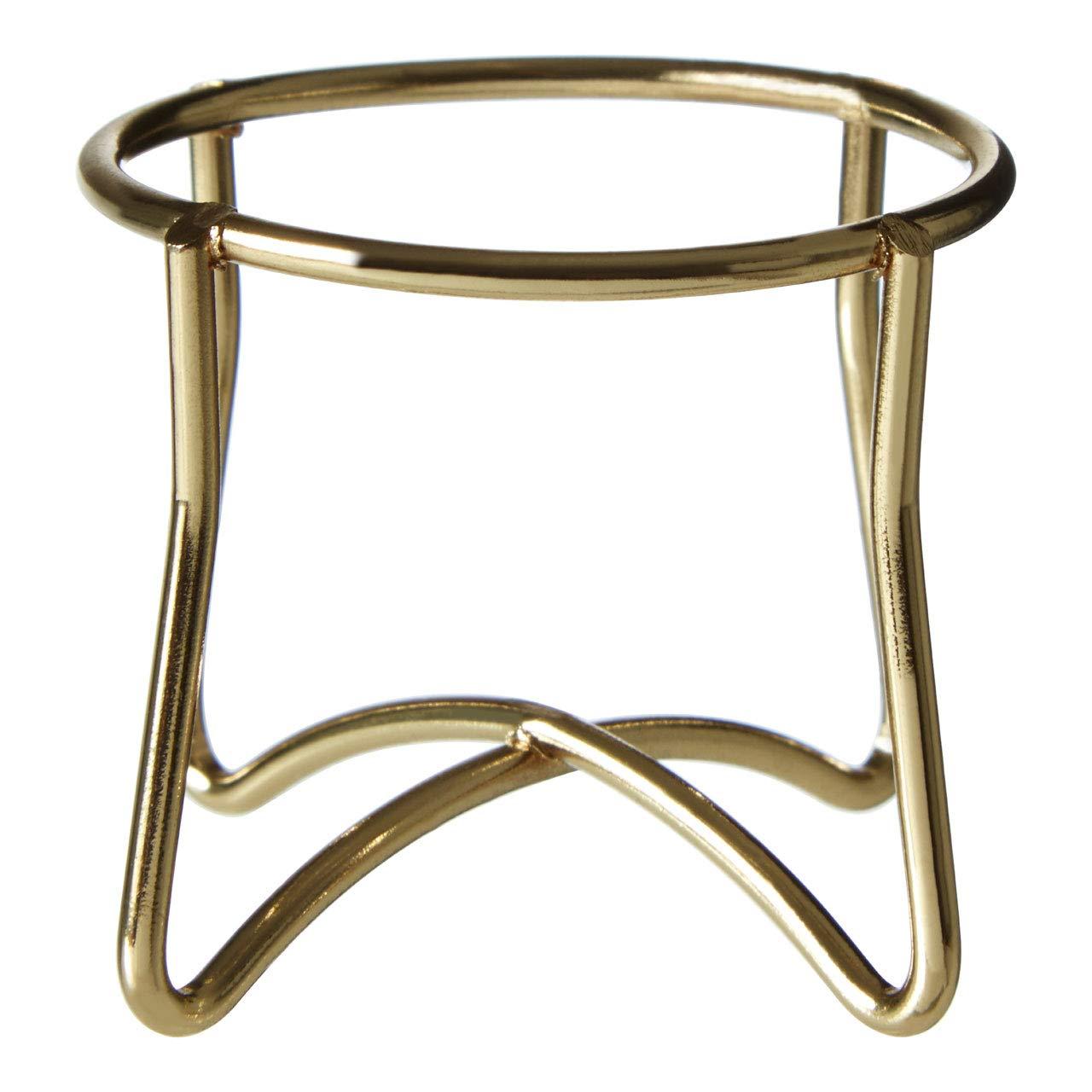 Premier Housewares 0507113 Egg Holder Iron Wire