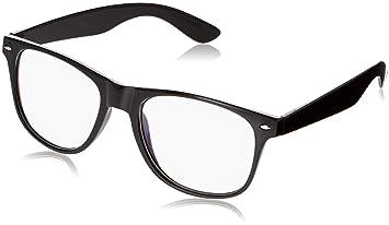 Wonderful Blue Light Blocking Glasses   Gamer Glasses, LCD/LED Screen And Computer  Eyewear For