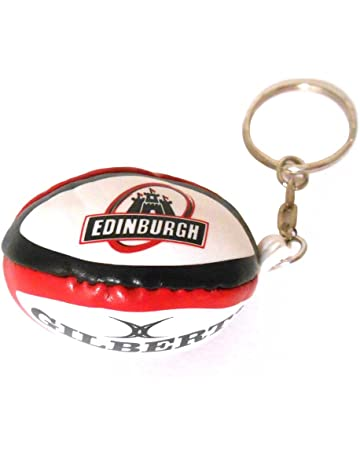 Amazon.co.uk  Key Rings  Sports   Outdoors b39bdc1b9