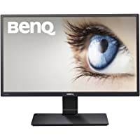 "BenQ GW2270H - Monitor de 21.5"", LED, Full HD, HDMIx2, Panel AMVA+, Alto Contraste, Mayor Ángulo de Visión"