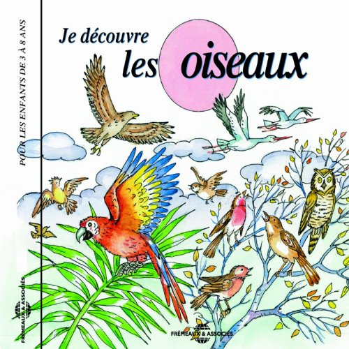oiseau de paradis en papouasie nouvelle guin e by sons de la nature on amazon music. Black Bedroom Furniture Sets. Home Design Ideas
