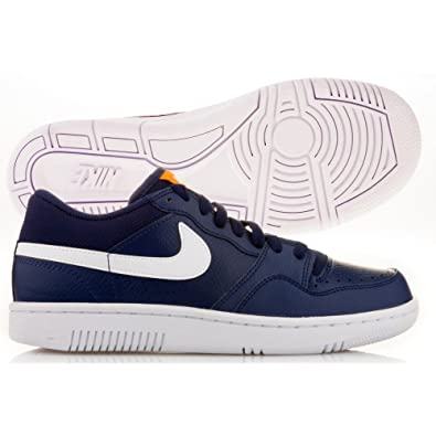 half off aea18 91334 Nike Court Force Low