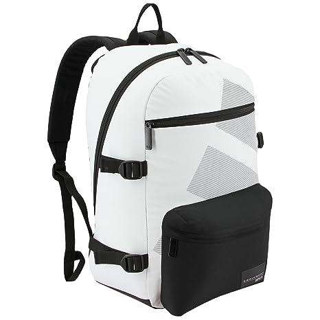 ded4398a17 adidas Originals EQT National Backpack
