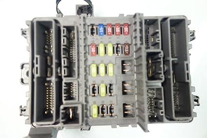 amazon com acura tsx under dash cabin fuse box 38210 tl2 a12 oem fuse block acura tsx under dash cabin fuse box 38210 tl2 a12 oem