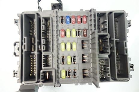 amazon com acura tsx under dash cabin fuse box 38210 tl2 a12 oem rh amazon com acura tsx fuse box diagram 2009 acura tsx fuse box