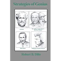 Strategies of Genius: Volume I