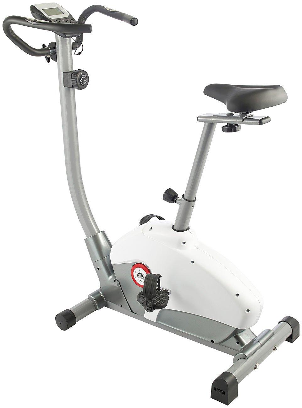 Pearl Sports Entrenamiento para bicicleta: profesional de estática ...
