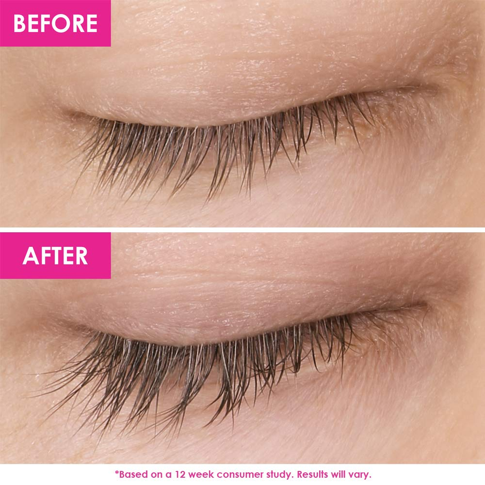 b1bcd607f82 Amazon.com: Grande Cosmetics Lash Enhancing Serum: Luxury Beauty