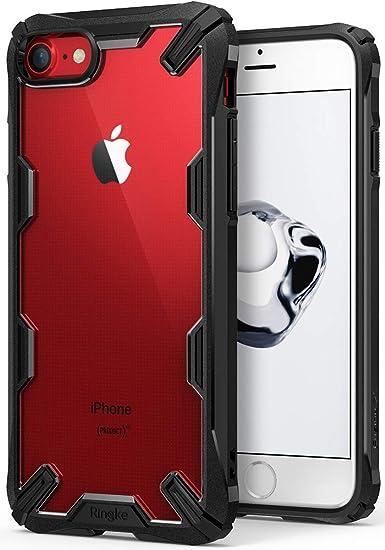 custodia iphone 7 ringke