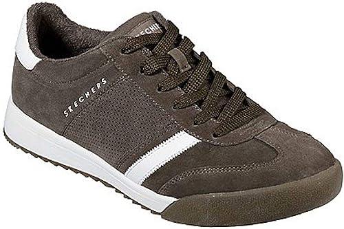 Skechers Zinger VENTICH Sneakers in