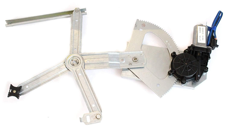 Fensterheber Motor Fensterhebermotor vorne links