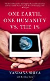 One Earth, One Humanity vs. the 1%