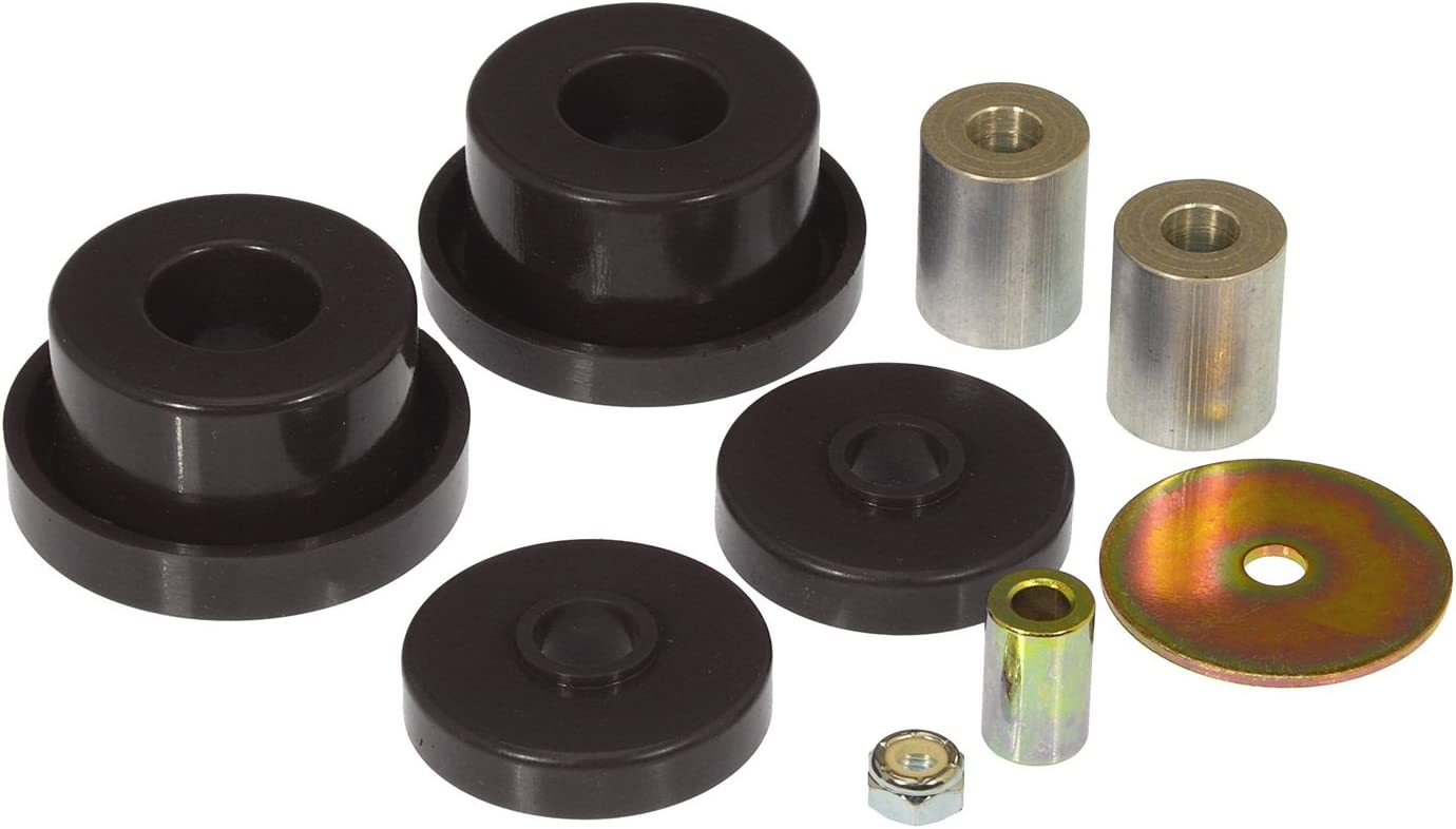 Prothane 4-1607 Platform Differential Kit