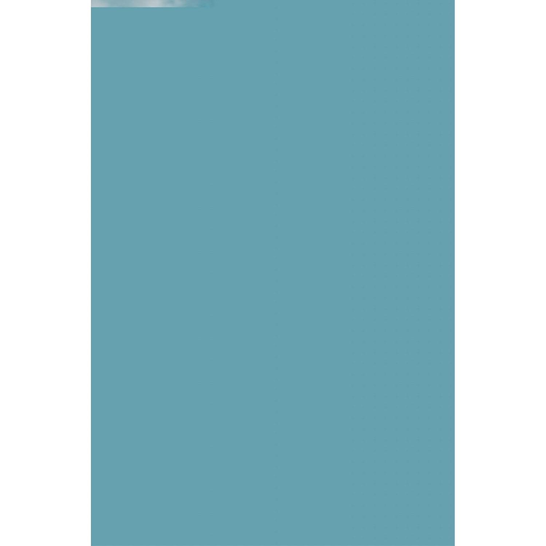 bluee Sky Swimwear Tidal Pool String Slide Swimsuit Top (Top Only) Medium