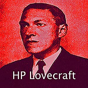 Tales of H. P. Lovecraft Hörbuch