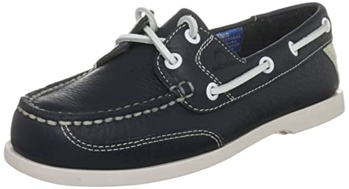 Crest G2 Womens Boat Shoes Chatham Marine bUZBYO