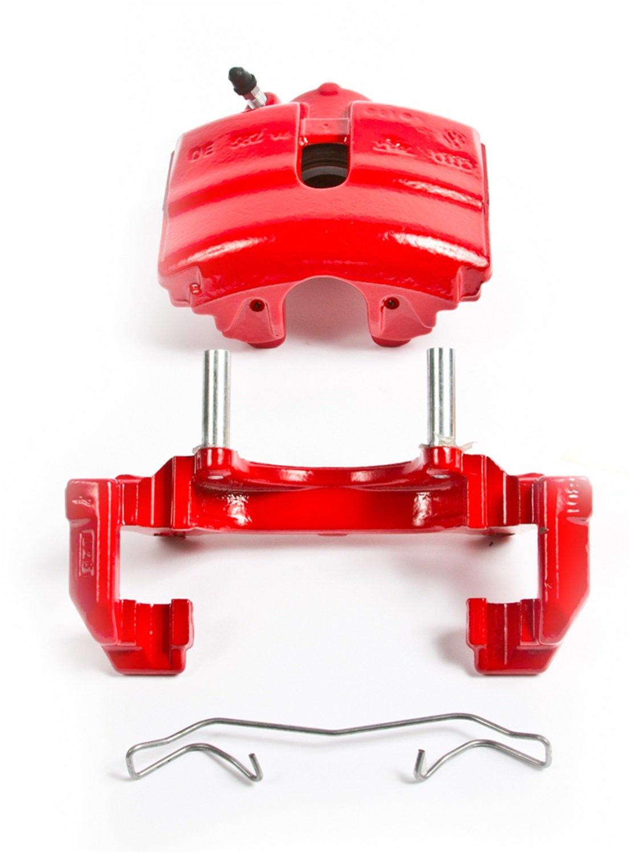 Power Stop S2974 Performance Caliper