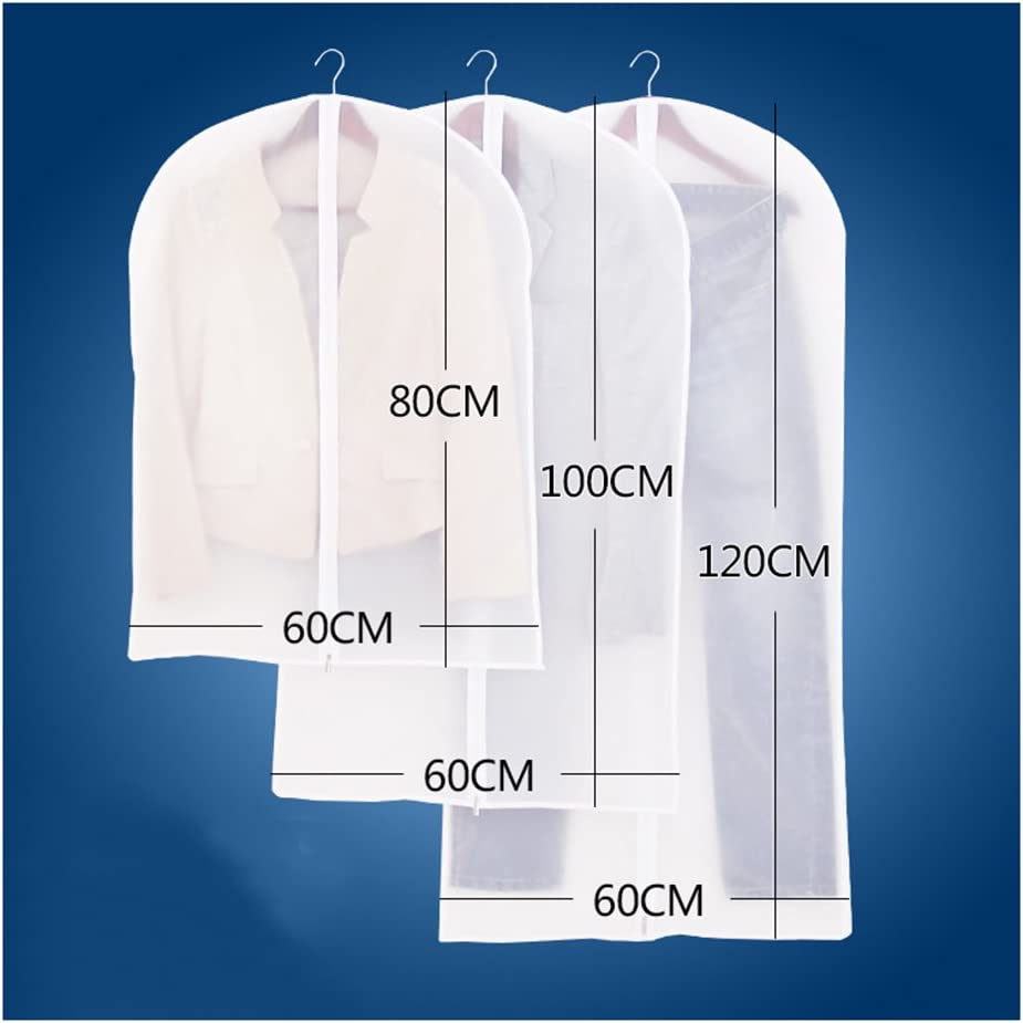 Acier inoxydable poli couvertures de c/ôt/é Spoiler Other Lot de 7/pcs