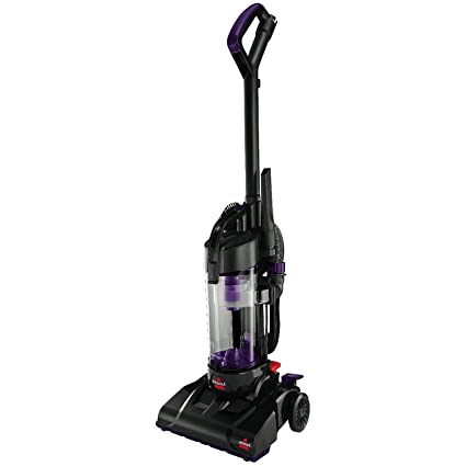 .com - bissell powerforce compact bagless vacuum, 1520 -