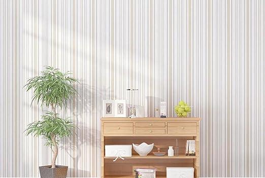 Wallpaper Minimalista Moderno Auto Adhesivo 3d No Tejidas