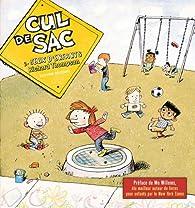 Cul de sac, Tome 2 : Jeux d'enfants par Richard Thompson