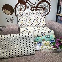 Fashion Children's pillows latex children's bedding health care kids bed pillow