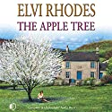 The Apple Tree Audiobook by Elvi Rhodes Narrated by Anne Dover