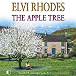 The Apple Tree | Elvi Rhodes