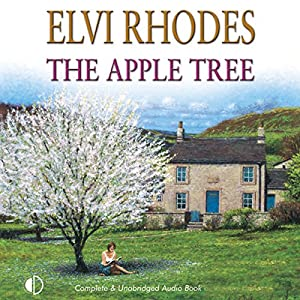 The Apple Tree Audiobook