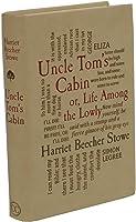Uncle Tom's Cabin (Word Cloud