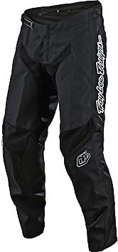 Camo Troy Lee Designs 2020 GP Pants 36 Green//Black