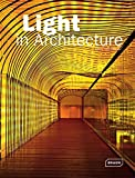 Light in Architecture (Architecture in Focus)