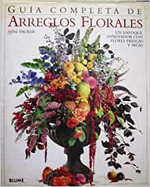 Guia Completa de Arreglos Florales: un enfoque innovador con flore