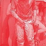 Teen Creeps [Vinyl]