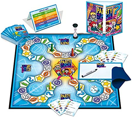 Diset- Juguete (10105): Amazon.es: Juguetes y juegos