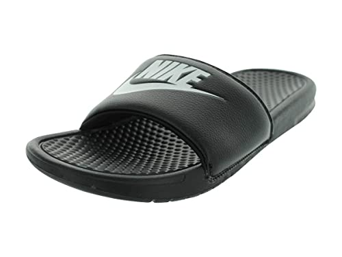 Nike Herren Benassi Jdi 343880 Flip Flop
