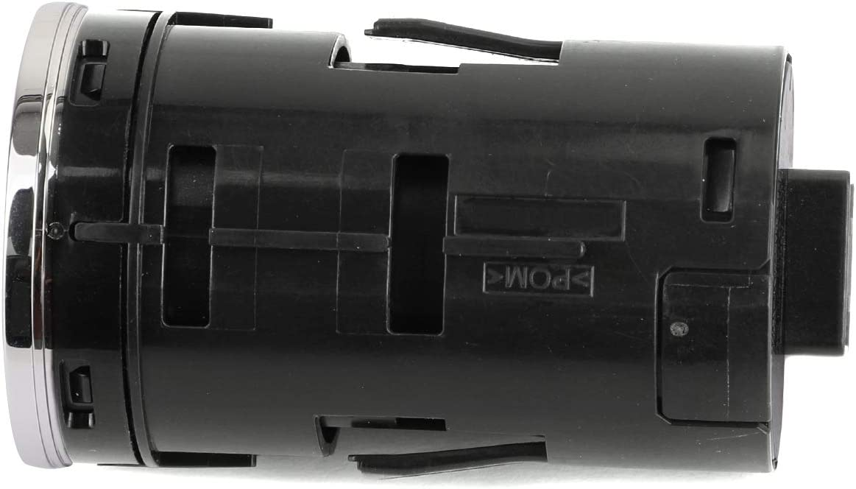 Ignition Starter Switch 35881-T4N-702 for Hon-da HR-V 1.8L EX-L EX LX 2016-2018