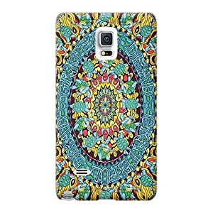 Scratch Resistant Cell-phone Hard Covers For Sumsang Galaxy S5 Mini (QIC282ukLk) Support Personal Customs Realistic Grateful Dead Skin