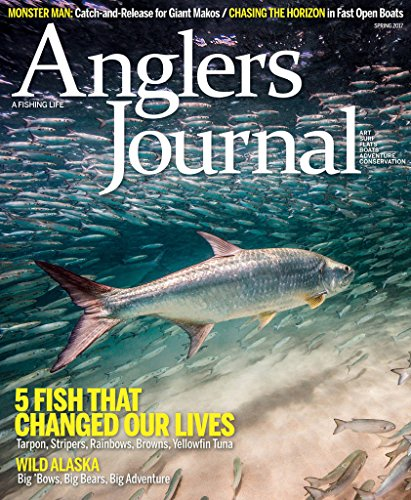 anglers-journal