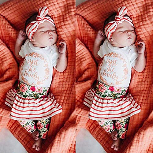 Buy quality baby clothes