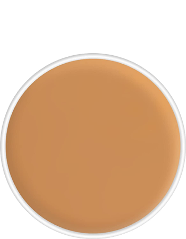 Kryolan Dermacolor Camouflage Cream Refi…