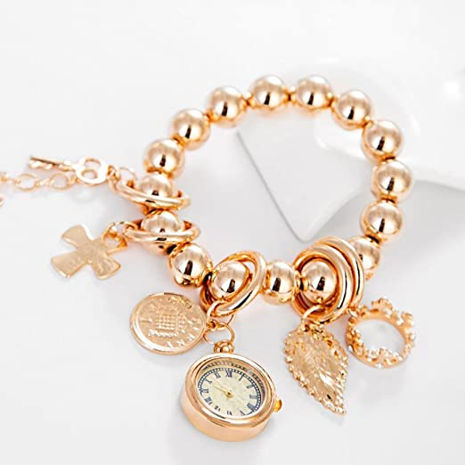 Regalo de la belleza del cuarzo de los relojes de la marca de fábrica de la moda en 2015 ...