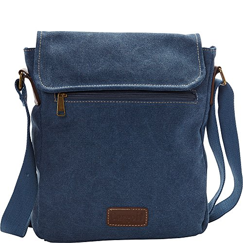 sun-n-sand-essex-crossbody-bag-denim