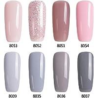 amazon best sellers best nail polish