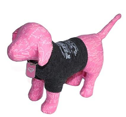 f798591c78 Amazon.com  Victoria s Secret Plush Dog