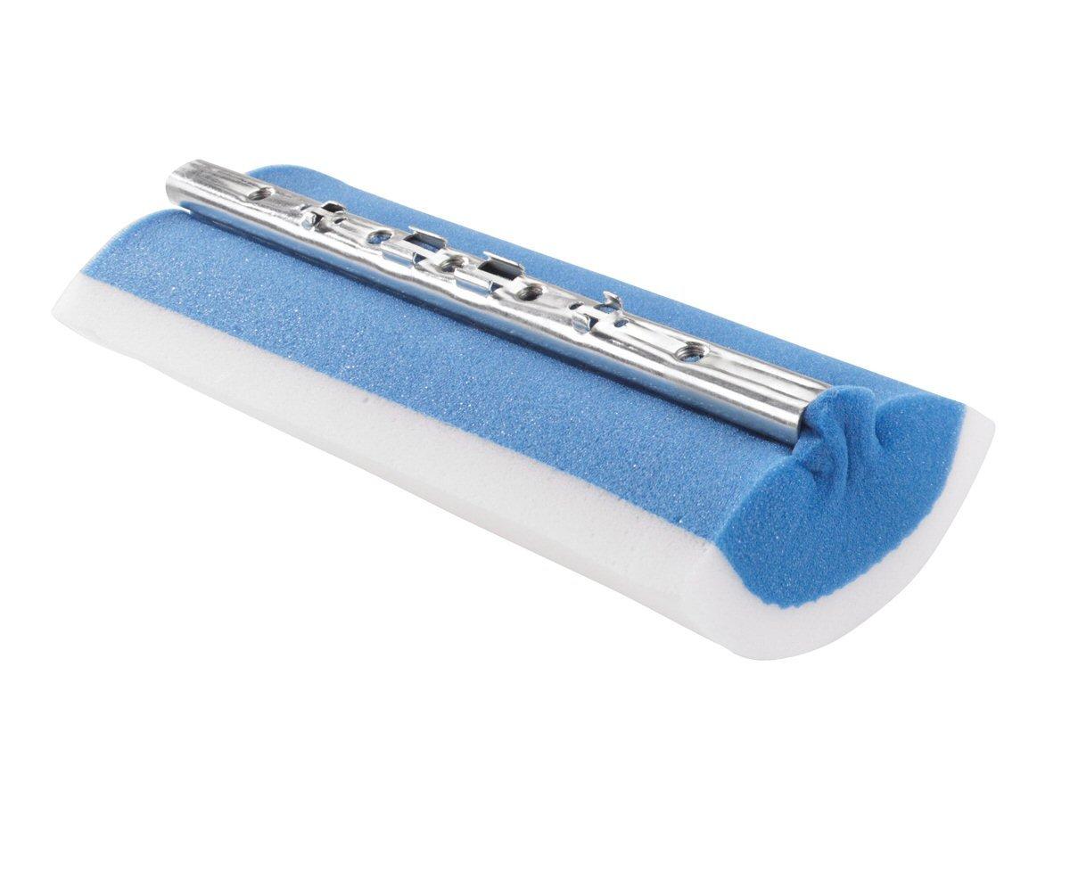 Mr. Clean Magic Eraser Roller Mop Refill (2 Pack)