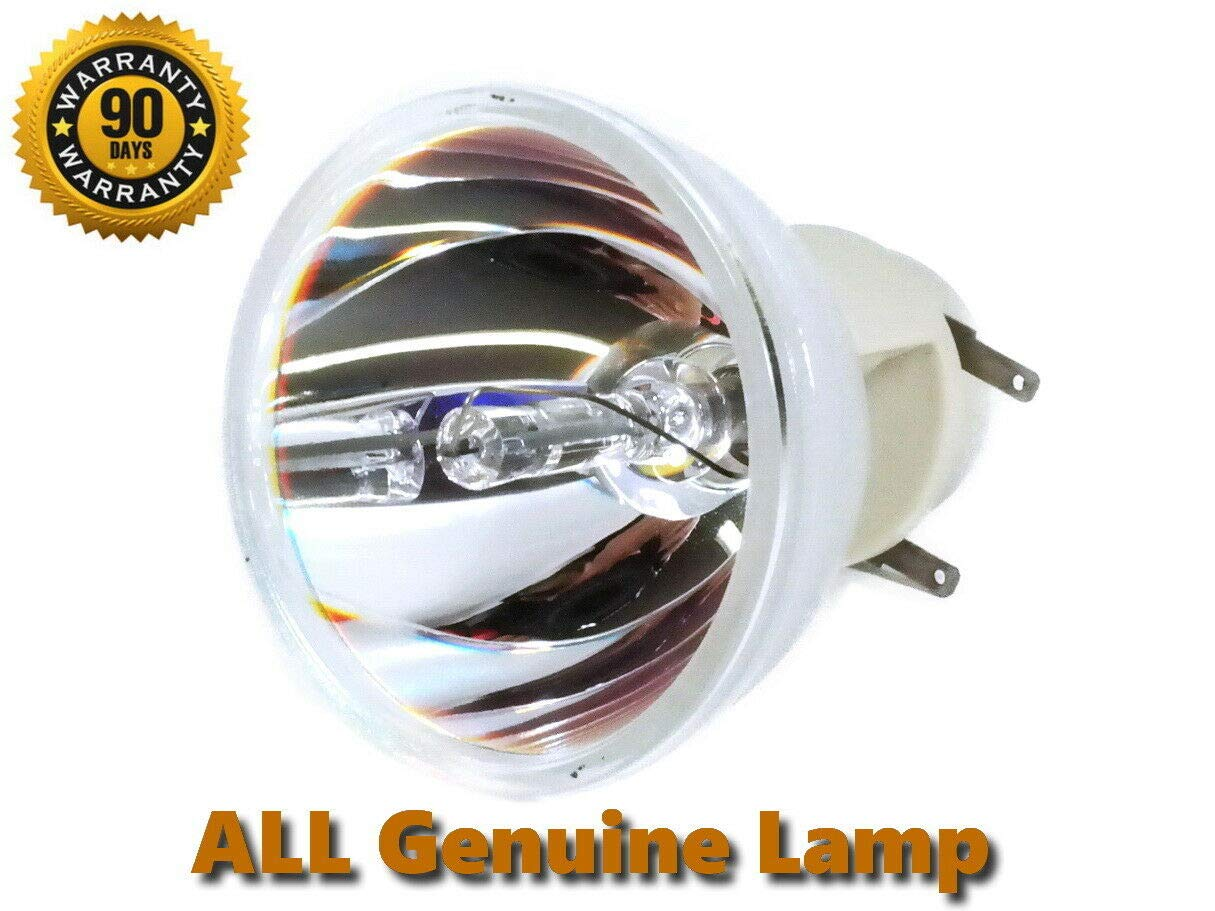 Vivitek H1080FD High Quality Original Projector Bulb without Housing by Vivitek