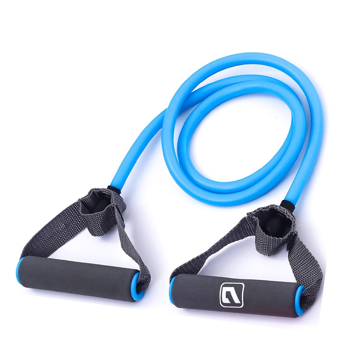 Resistance Bands Sportchek: Shipping Information: View Shipping Rates And Policies